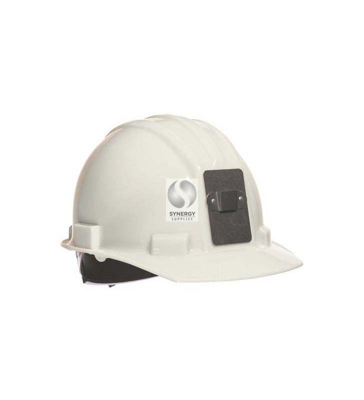 Bullard Mining Helmet Bullard - 1