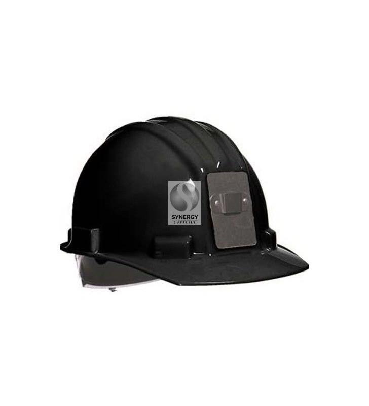 Bullard Mining Helmet Bullard - 4