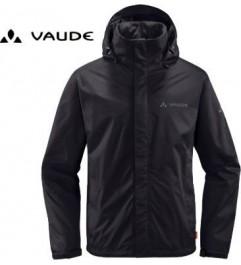 Mens Escape Waterproof Jacket Vaude - 1