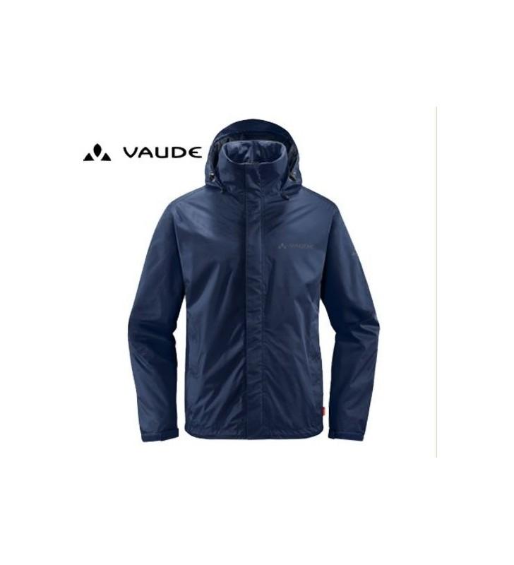 Mens Escape Waterproof Jacket Vaude - 2