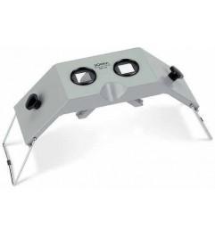 Estereoscopio  MS16 Synergy Supplies - 1
