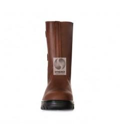 ATS 406 Boots 3025 - 1
