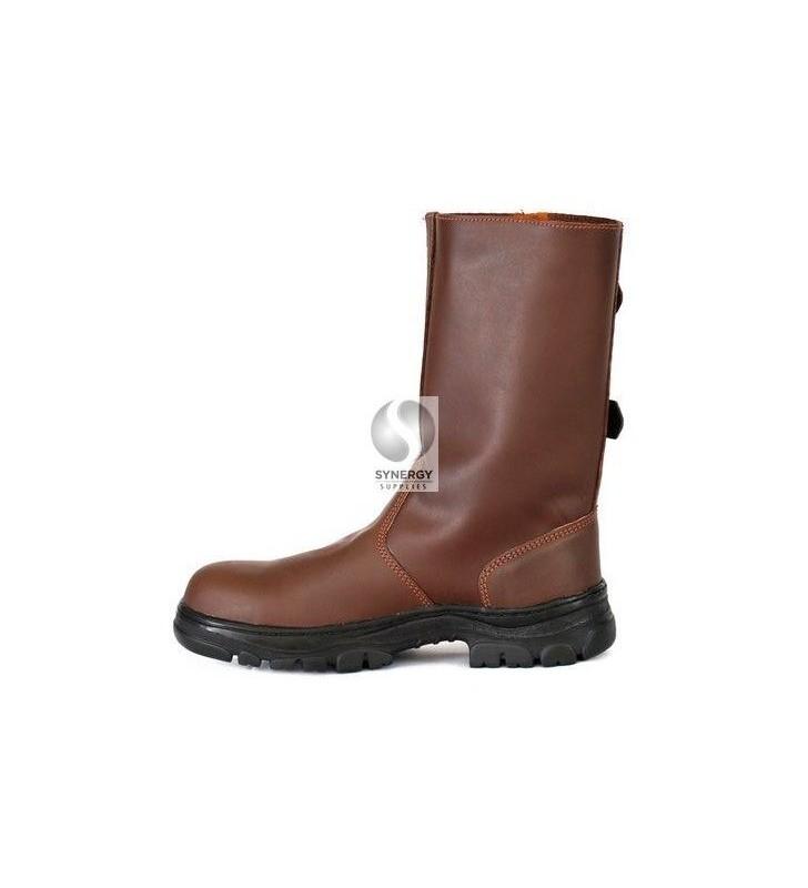 ATS 406 Boots 3025 - 2