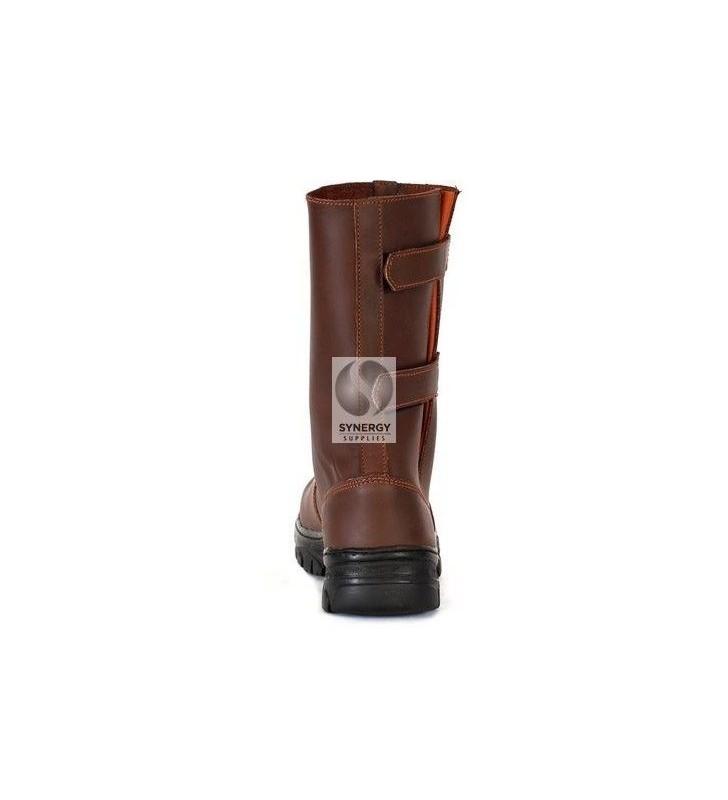 ATS 406 Boots 3025 - 3