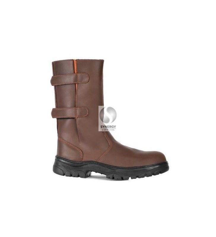 ATS 406 Boots 3025 - 4