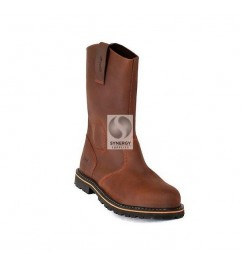 Ats Extreme Boots 3025 - 1