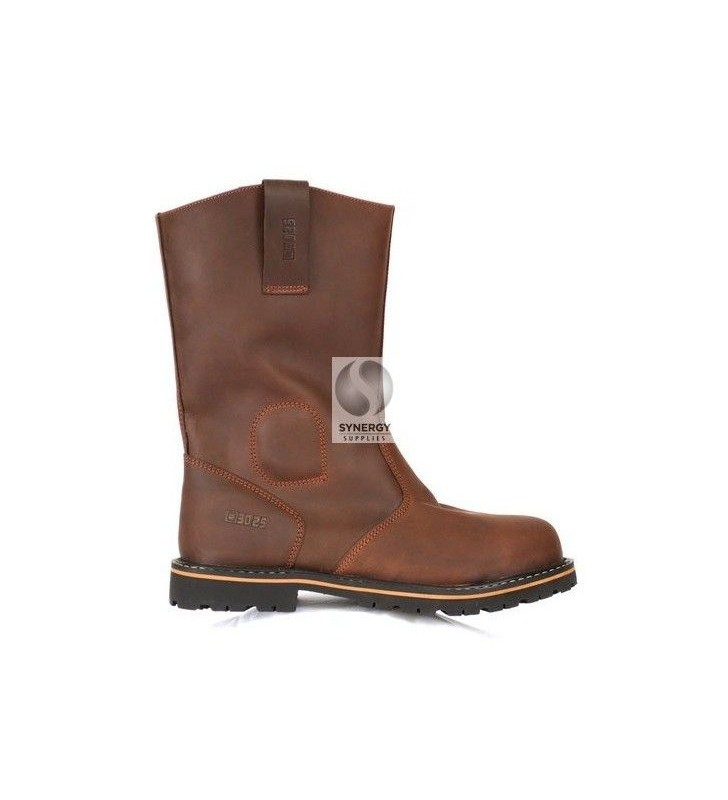 Ats Extreme Boots 3025 - 2