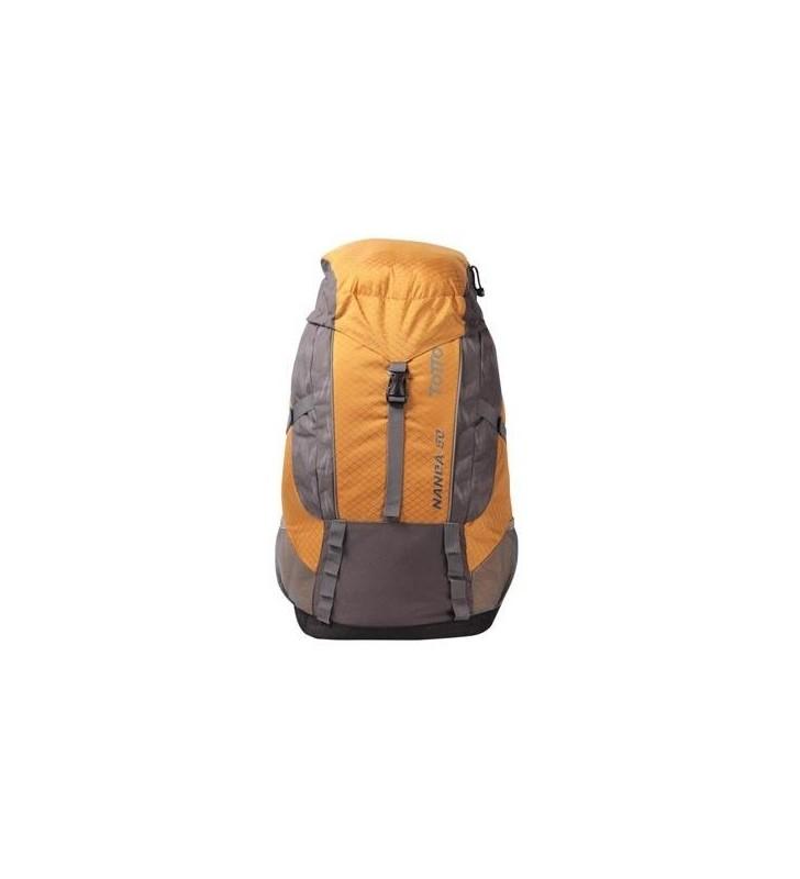 Totto Nanda Backpack Totto - 1