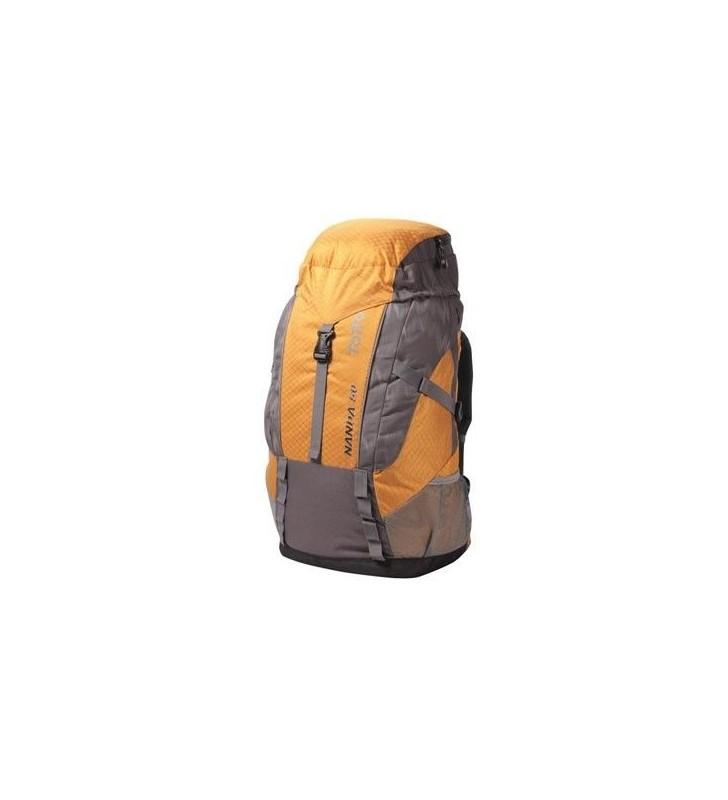 Totto Nanda Backpack Totto - 2