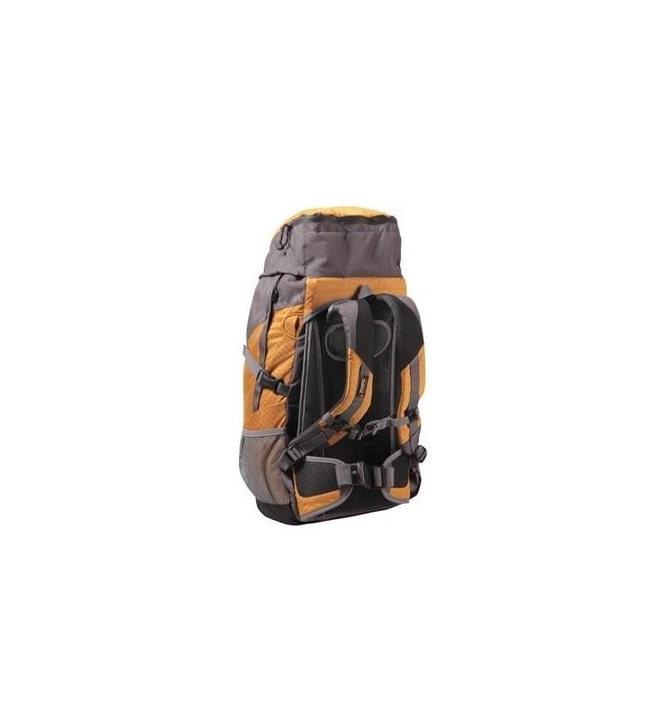 Totto Nanda Backpack Totto - 3