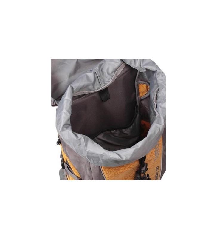 Totto Nanda Backpack Totto - 4