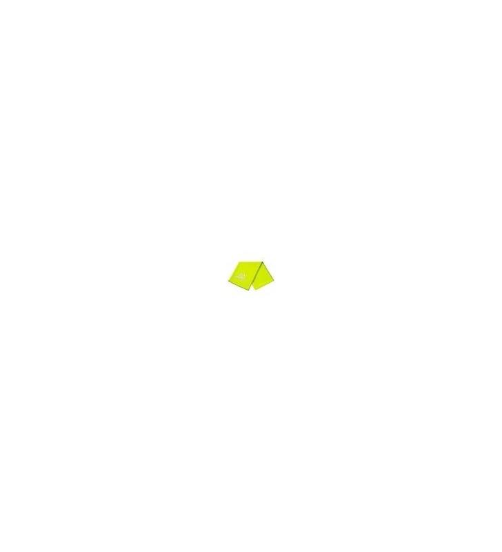 Enduracool Cooling Towel Fluor Green Radians - 2