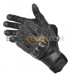 Tactical Gloves Blackhawk Solag Hd Ref 8151mdbk Blackhawk - 1