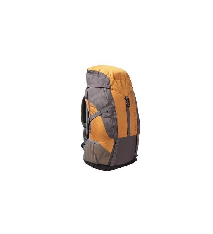 Totto Nanda Backpack Totto - 5
