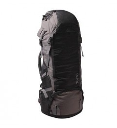 Totto Kirat Backpack Totto - 1