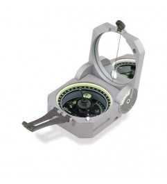 Brunton GEO F5010 Compass Brunton - 1