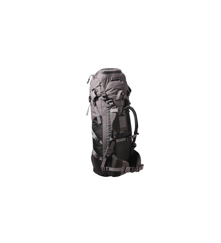 Totto Kirat Backpack Totto - 2