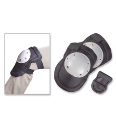 Zubiola Polyester Knee Pads Zubiola Ref 18102008  - 1