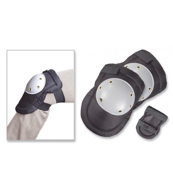 Zubiola Polyester Knee Pads Zubiola Ref 18102008  - 2