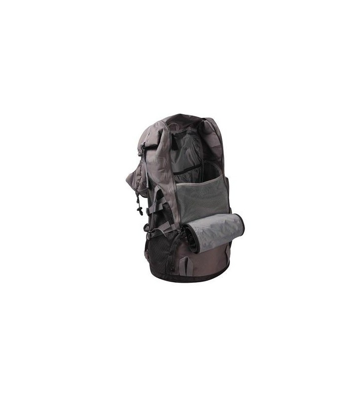Totto Kirat Backpack Totto - 3
