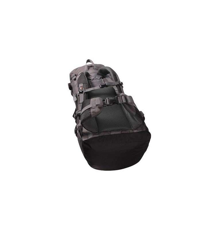 Totto Kirat Backpack Totto - 4