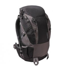 Morral Totto Kamet Totto - 1