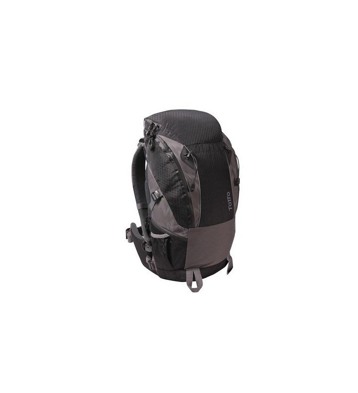Totto Kamet Backpack Totto - 1