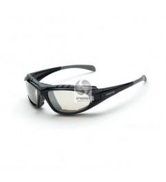 Crossfire Glasses Clear Lens MP-7 2444AF  - 1