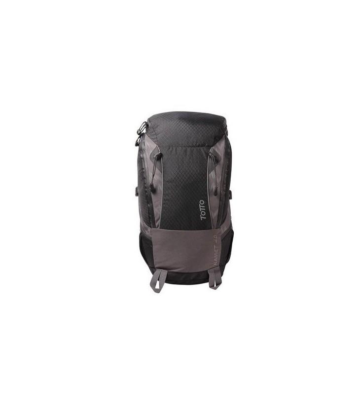 Totto Kamet Backpack Totto - 2