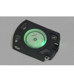 Brunton Omnislope Led Clinometer Compass  - 1