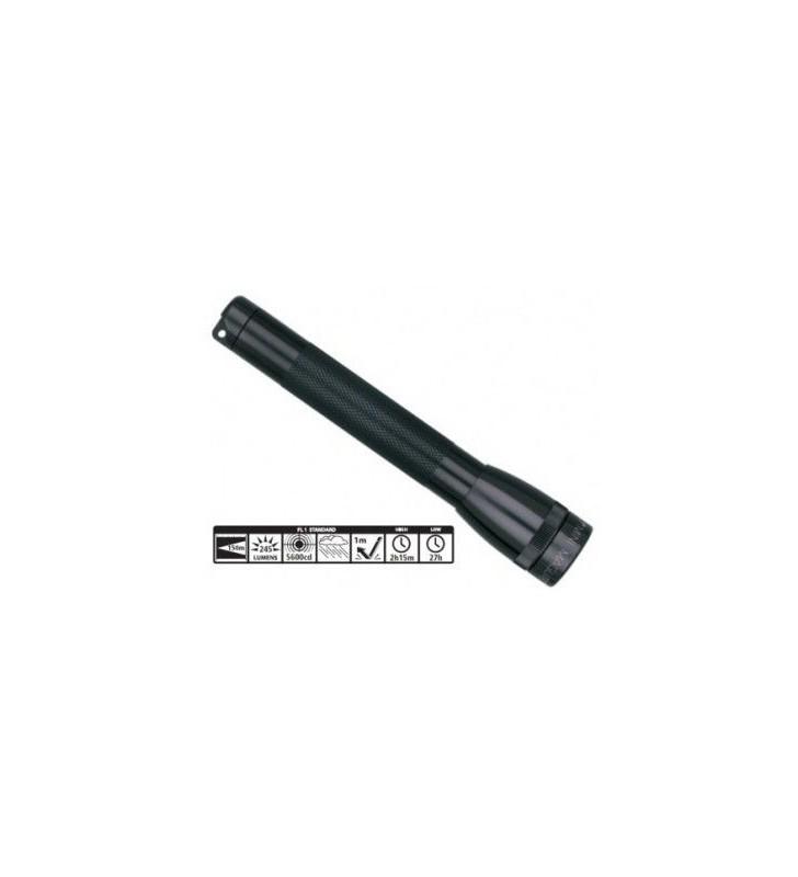 Olight S15 Mini Umenes Led Rechargeable Flashlight  - 1