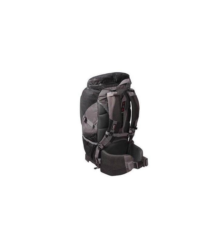 Totto Kamet Backpack Totto - 3