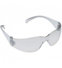 Gafas Lente De Seguridad Vrtual Lente Claro 3m 11-329  - 1
