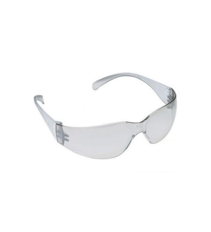 Glasses Safety Lens Vrtual Clear Lens 3m 11-329  - 1