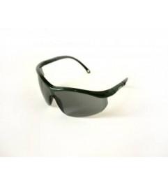 Gafas Msa Sierra Elite Lente Oscuro Antiempañante  - 1