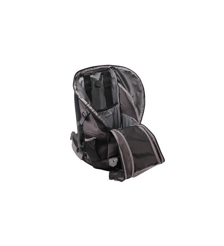 Totto Kamet Backpack Totto - 4