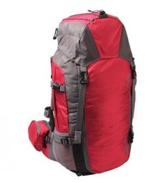 Morral Totto Brum Totto - 1