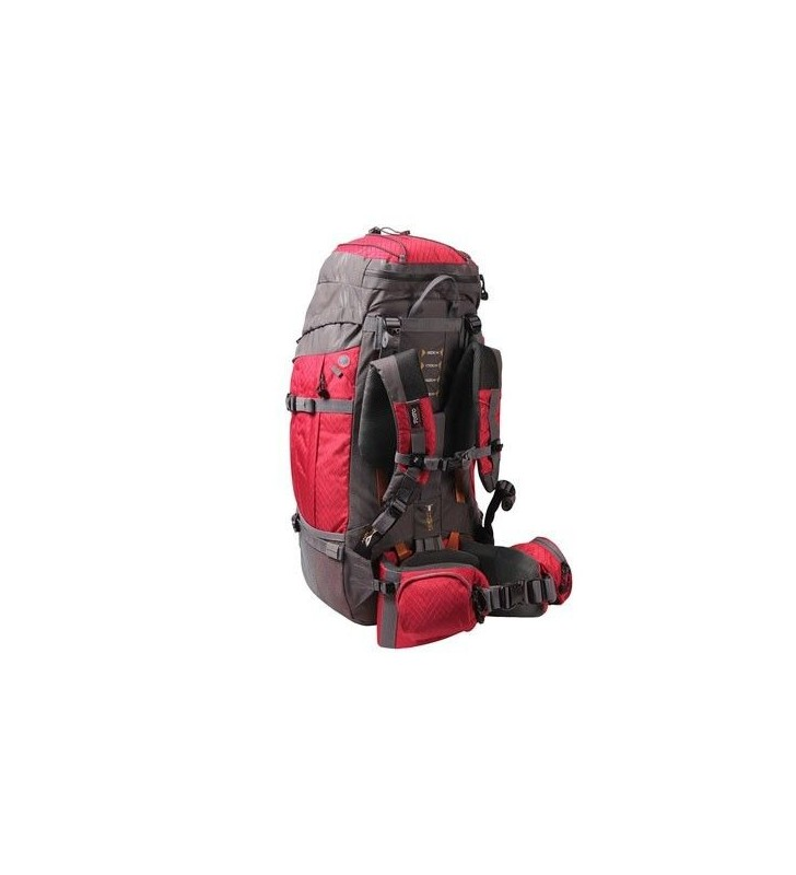 Morral Totto Brum Totto - 2