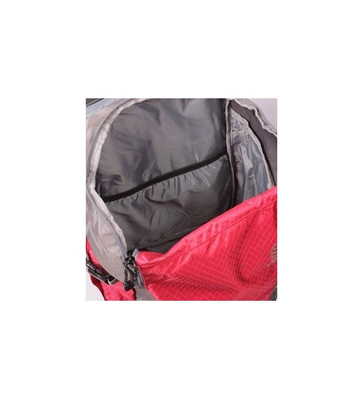 Morral Totto Brum Totto - 3