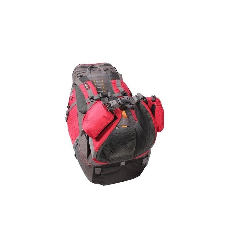 Morral Totto Brum Totto - 4