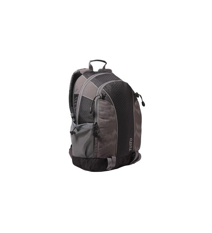 Totto Rimo Backpack Totto - 1