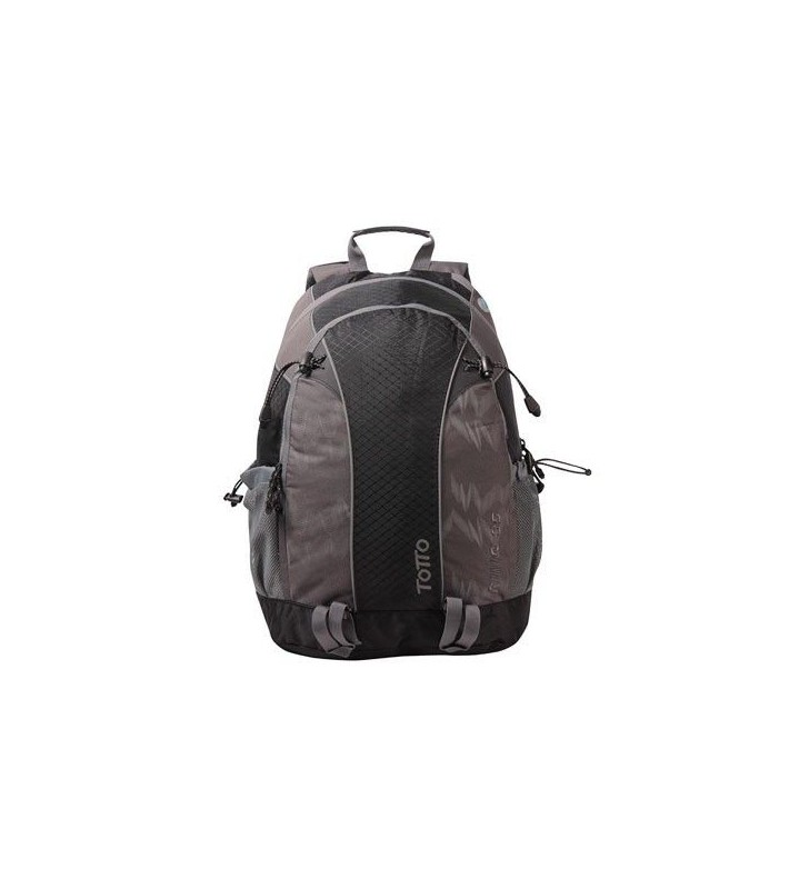Totto Rimo Backpack Totto - 2