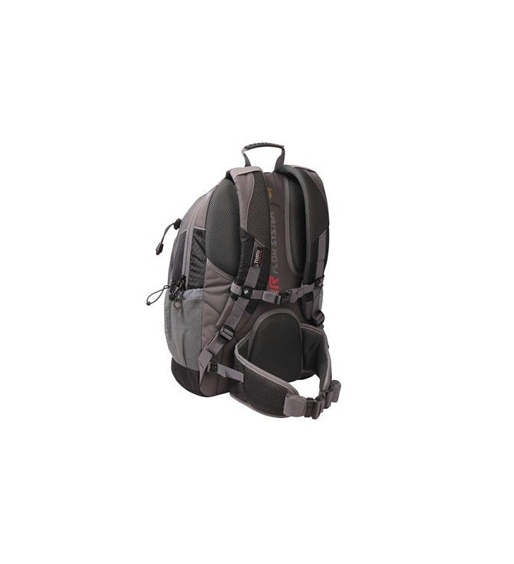 Totto Rimo Backpack Totto - 3
