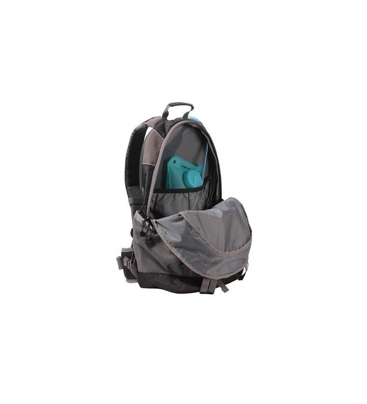 Totto Rimo Backpack Totto - 4