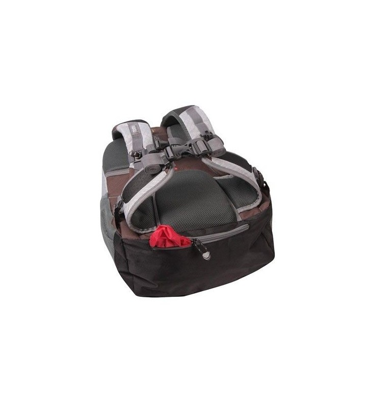 Totto Rimo Backpack Totto - 5