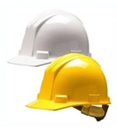 Bullard Industrial and Construction S51 Helmet Bullard - 1