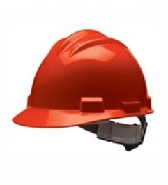 Bullard Industry and Construction S61 Helmet Bullard - 1
