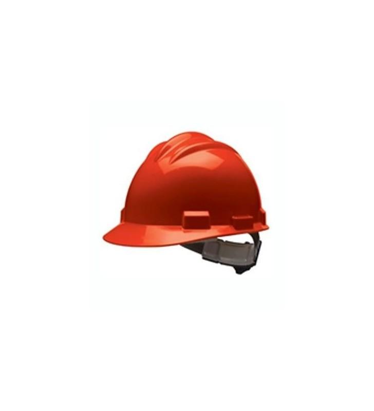 Casco Bullard Industria y Construcción S61 Bullard - 1