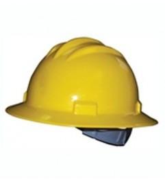 Bullard S71 Industry Construction And Mining Full Wing Helmet Bullard - 1