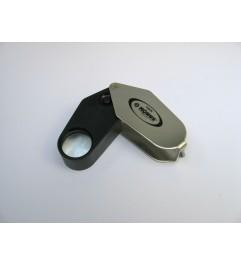Konus Jeweler Magnifier konus - 1